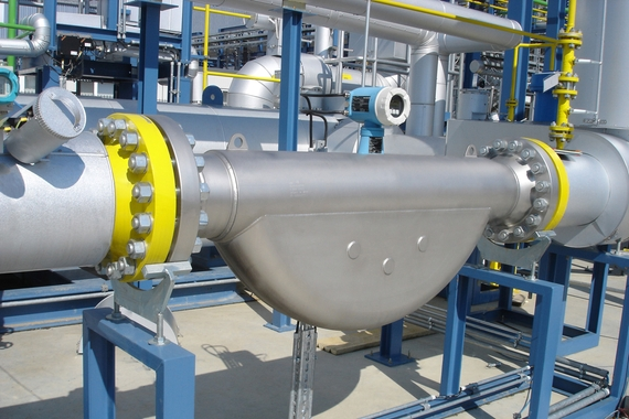 Direct, accurate, cost-saving flow measurement